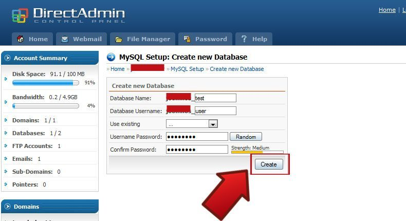 creating-a-database-in-direct-admin3